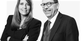 Aandeelhouders torpederen fusie Tessenderlo en Picanol