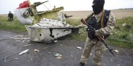 Rusland laakt 'vervormde data' in MH17-rapport