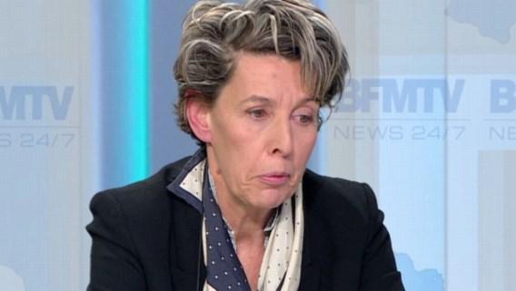 Moeder van slachtoffer Bataclan dient klacht in tegen ons land