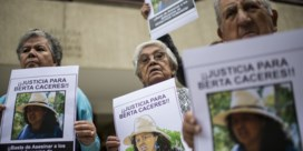 Opnieuw activisten vermoord in Latijns-Amerika