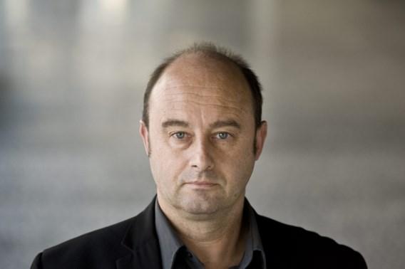 De Wever: 'Een onafhankelijk Vlaanderen zou wel eens verdacht veel op het oude België kunnen lijken'