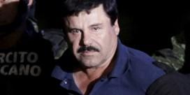 De flirt die El Chapo fataal werd