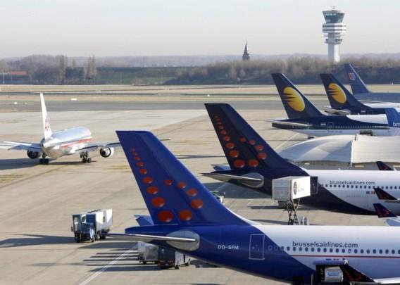 'Wallonië zal aandeel in Brussels Airlines verkopen'