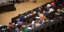 Stemmen in de studentenstad: moet kunnen!
