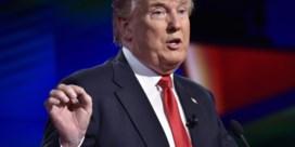 Trump weer onder vuur na debat: 'Moslims haten ons heel erg'