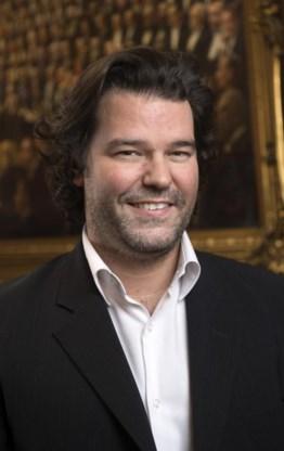 Alain Mathot wordt ervan verdacht 722.000 euro smeergeld te hebben aanvaard.
