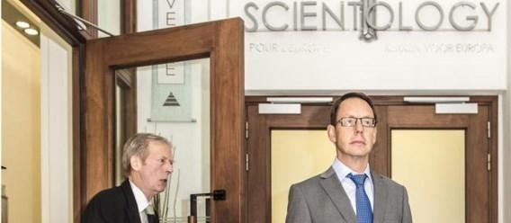 'Einde aan achttien jaar discriminatie van Scientology'