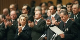 Lentepaleis van Ceaucescu open voor publiek