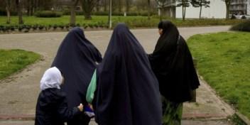 Ruben Mooijman over het Correspondentschap 'Moslims in België'