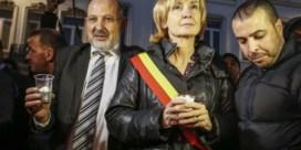 Molenbeek zet de strijd tegen het radicalisme verder