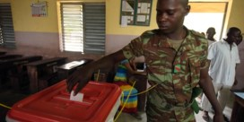 Benin moet kiezen tussen premier en zakenman
