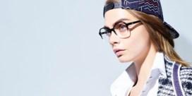 Cara Delevingne maakt uitzondering voor Chanel