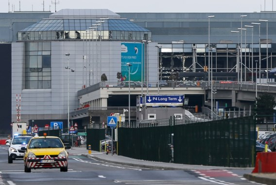 Reynders: 'Meer dan 40 nationaliteiten onder de slachtoffers'