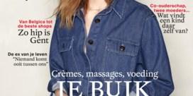 Nieuwe uitgever voor Belgische 'Marie Claire'