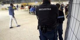 Overbevraagd Securitas trommelt personeel op in buitenland