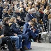 Honderden verwanten van slachtoffers Germanwings verwacht voor herdenking