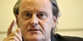 'Onkelinx en Di Rupo hebben antiterreurbeleid tegengehouden'
