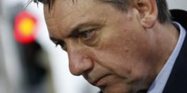 'We gaan nu geen steekvlampolitiek voeren'