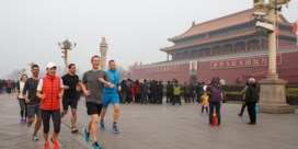 'Iedereen wil de volgende Jack Ma zijn'