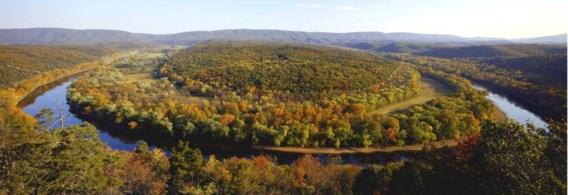 In bijna elk verhaal probeert Breece D'J Pancake de verlatenheid van West Virginia te onvluchten.