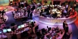 Al-Jazeera kondigt 500 ontslagen aan