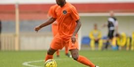 White Star Brussel twee wedstrijden zonder geschorste Soumah
