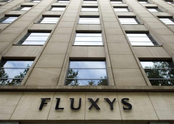 Fluxys bekijkt samenwerking met Gazprom