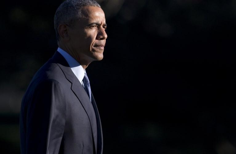 Jambon naar Washington voor top over nucleaire veiligheid