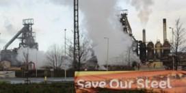 Tata Steel bekijkt verkoop Britse divisie