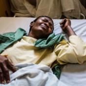 Terug naar Jeanne, overlever van seksuele terreur in Congo