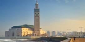 Marokko lonkt naar Russische en Chinese toeristen