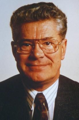 Socialistische ex-minister overleden