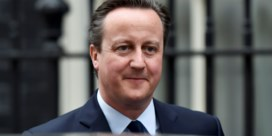 Camerons vader jarenlang aan het hoofd van offshorebedrijf op Bahama's