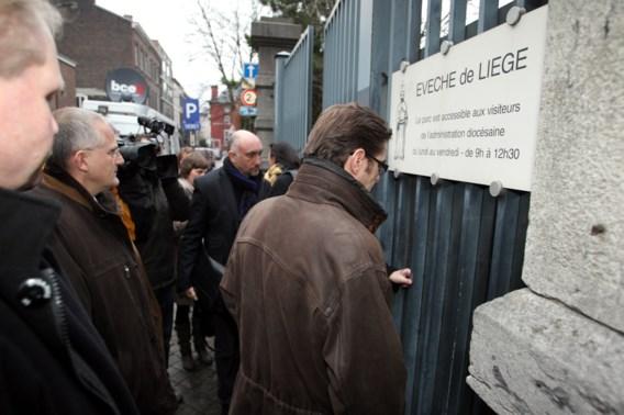 Operatie Kelk: Vangheluwe, Danneels en Léonard niet vervolgd voor schuldig verzuim