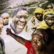 Mukwege for president?