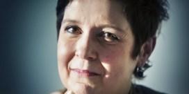 Geen Vlamingen op shortlist Fintro Literatuurprijs