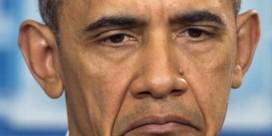 Pfizer moet buigen voor Obama