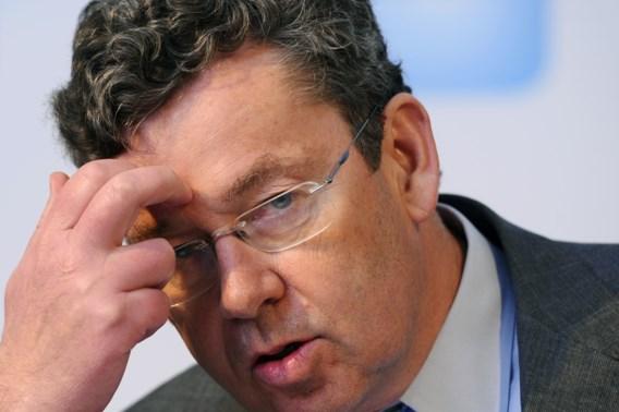 'Bellens was bestuurder op vraag van vriend en had geen persoonlijk belang'