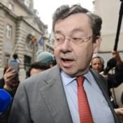 Ook Didier Bellens duikt op in Panama Papers