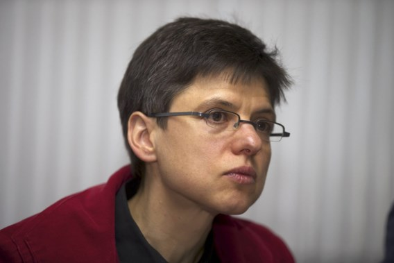 Antwerps gouverneur Berx ongerust over Doel