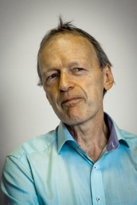 Ex-kabinetschef Van Overtveldt: 'Boswachter wordt stroper'