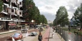 App maakt auto overbodig in Helsinki