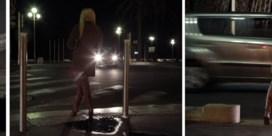 'Prostitutie stoppen? Dan moeten alle meisjes dood'