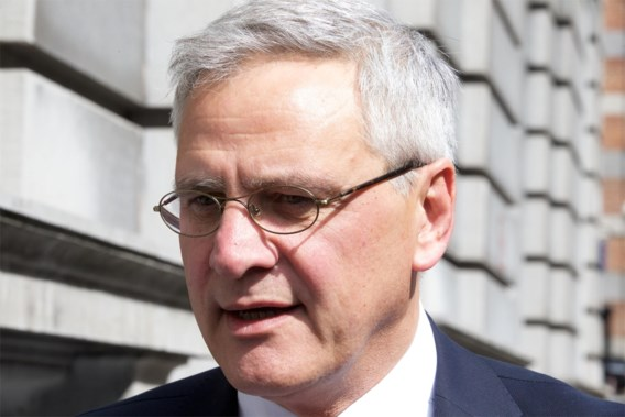 'Begrotingsmaatregelen zijn een kans voor de vakbonden'