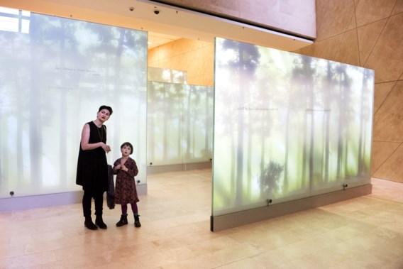 Beste museum van Europa ligt in Polen