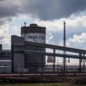 Tata Steel verkoopt Britse fabrieken