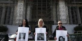 Geen beroep in proces Scientology: parket heeft geen middelen