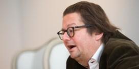 Marc Coucke niet langer grootste aandeelhouder Fagron
