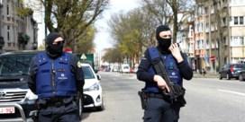 Twee broers aangehouden voor aanslagen in Brussel