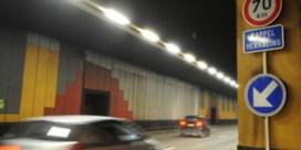 N-VA: 'Tunnelcommissie was geen praatbarak'